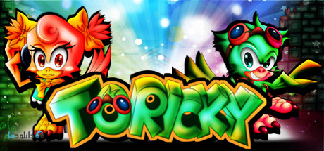 Toricky-pc-cover