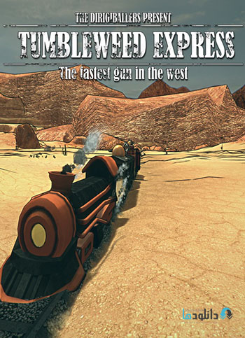 Tumbleweed-Express-School-pc-cover
