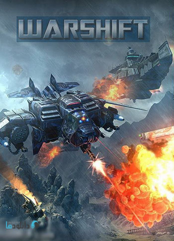 WARSHIFT-pc-cover