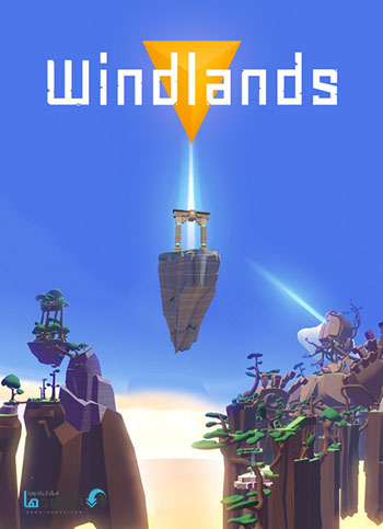 Windlands-pc-cover