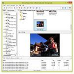 اسکرین-شات-extreme-picture-finder