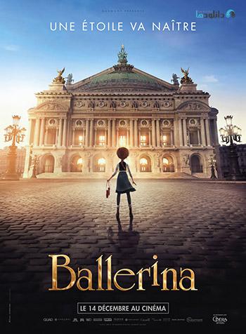 Ballerina-Leap-2016-cover
