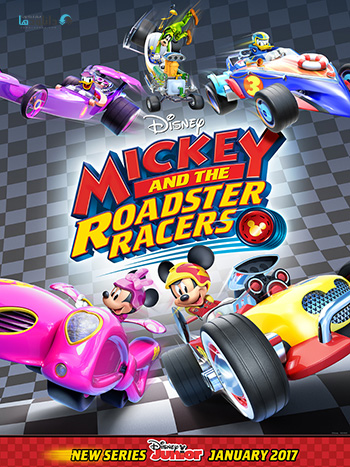 Mickey-and-the-Roadster-Racers-2016-cover