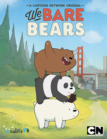 We-Bare-Bears-season-1-cover