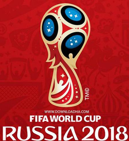 دانلود-مراسم-قرعه-کشی-جام-جهانی-2018-روسیه