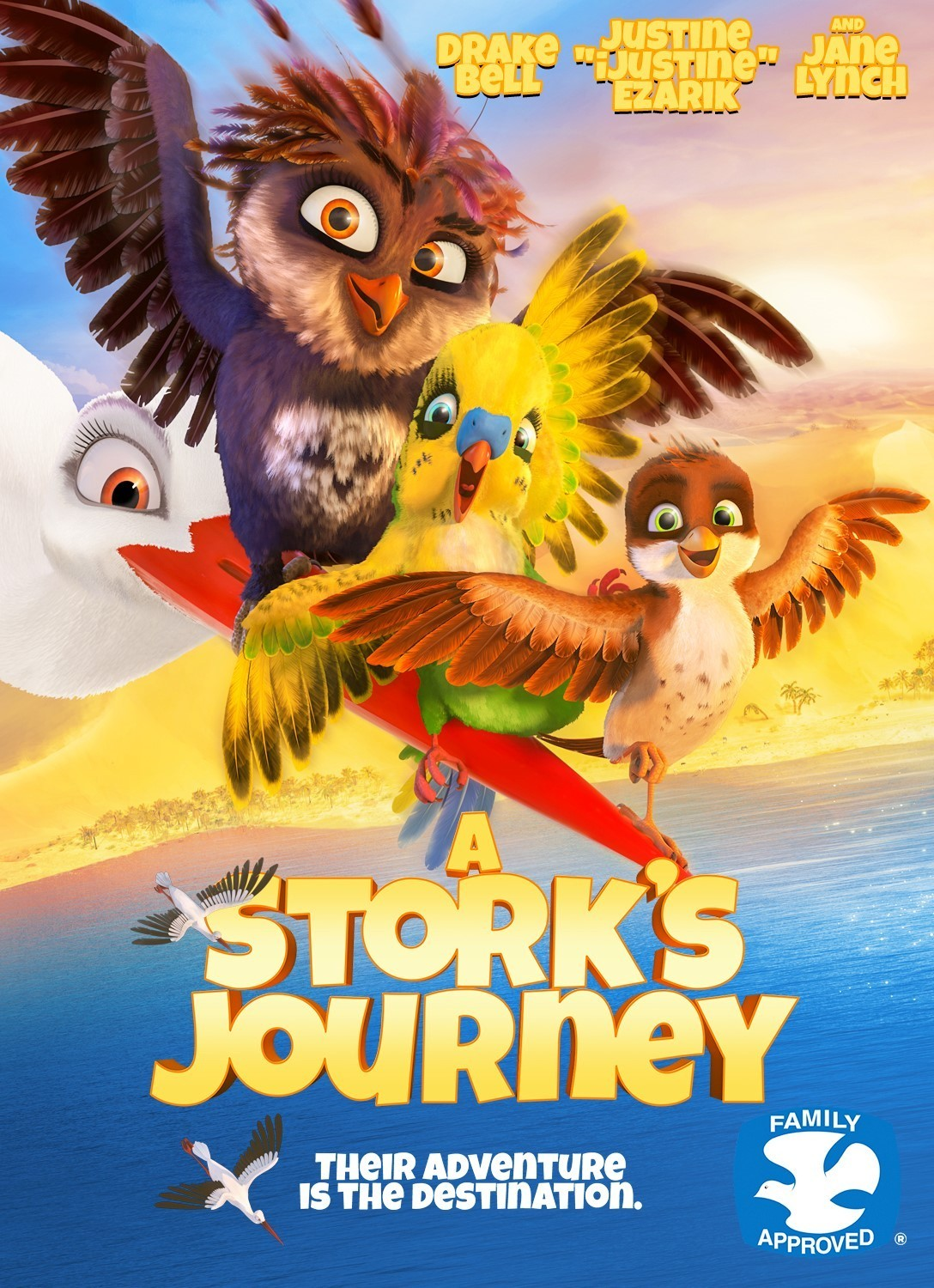 https://img5.downloadha.com/hosein/Animation/June%202017/A-Storks-Journey-2016-cover-large.jpg