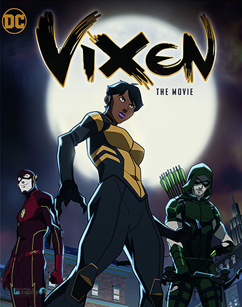Vixen-The-Movie-2017-cover