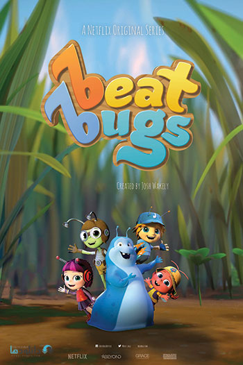 Beat-Bugs-season-1-Netflix-cover