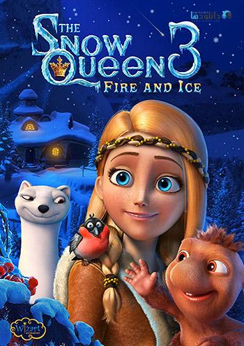 دانلود-انیمیشن-The-Snow-Queen-3