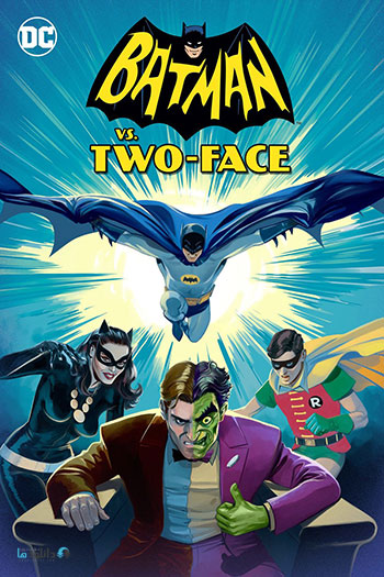 دانلود-انیمیشن-بتمن-علیه-دو-چهره