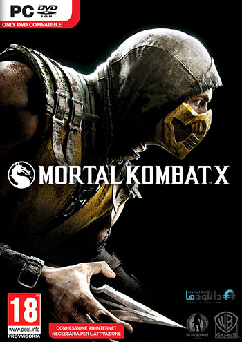 Mortal-Kombat-X-pc-cover