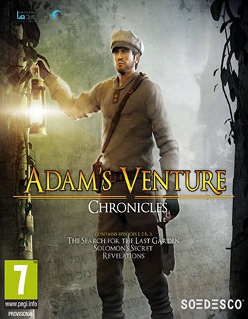 Adams-Venture-Chronicles-pc-cover