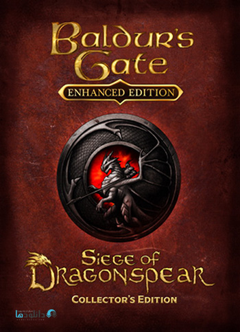Baldurs-Gate-Siege-of-Dragonspear-pc-cover