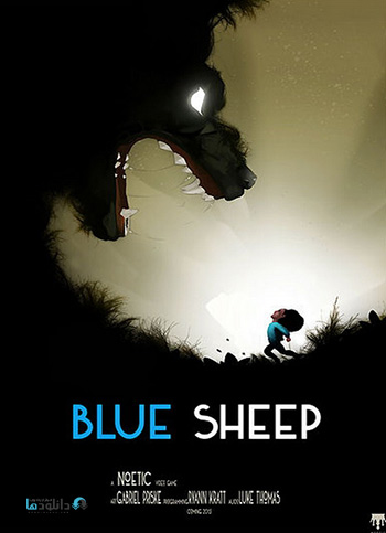 Blue-Sheep-pc-cover