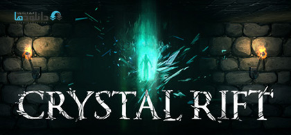 Crystal-Rift-pc-cover