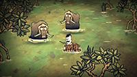 Dont-Starve-Shipwrecked-screenshots