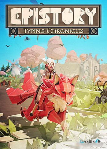 Epistory-Typing-Chronicles-pc-cover