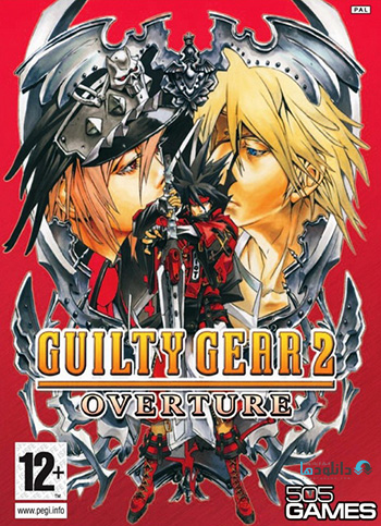 GUILTY-GEAR-2-OVERTURE-pc-cover