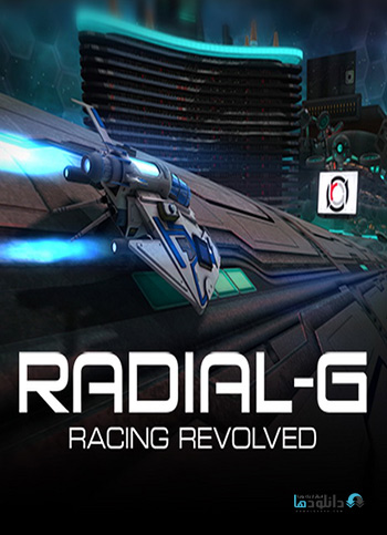 Radial-G-Racing-Revolved-pc-cover