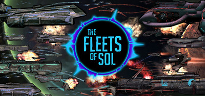 The-Fleets-of-Sol-pc-cover