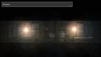 DISTRAINT-screenshots