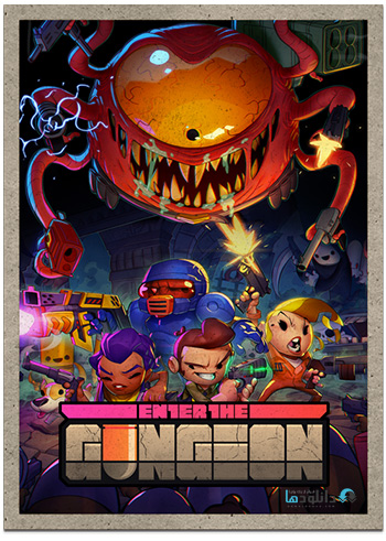 Enter-the-Gungeon-pc-cover