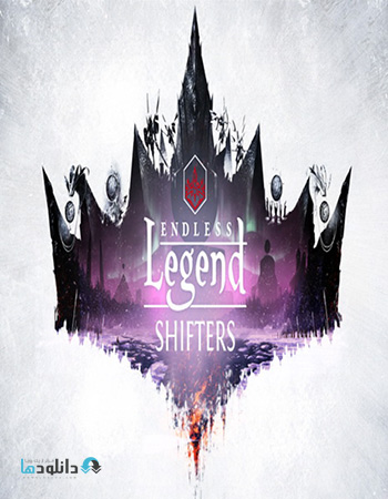 Endless-Legend-Shifters-pc-cover