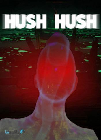 Hush-Hush-Unlimited-Survival-Horror-pc-cover