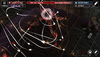 Silver-Bullet-Prometheus-screenshots