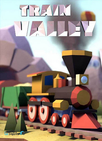 Train-Valley-Germany-pc-cover