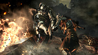 Dark-Souls-III-screenshots