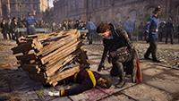 Assassins-Creed-Syndicate-The-Dreadful-Crimes-screenshots