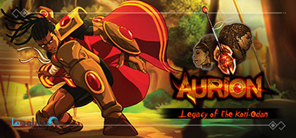 Aurion-Legacy-of-the-Kori-Odan-pc-cover
