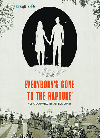 Everybodys-Gone-to-the-Rapture-pc-cover