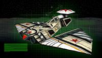 Battlezone-98-Redux-screenshots