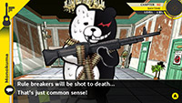 Danganronpa-2-Goodbye-Despair-screenshots