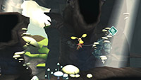 LostWinds-The-Blossom-Edition-screenshots