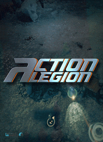Action-Legion-pc-cover