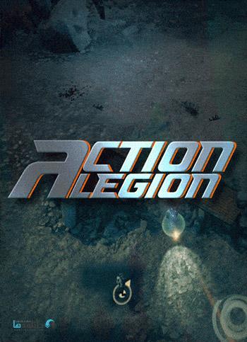 Action-Legion-pc-cover