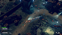 Action-Legion-screenshots