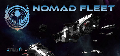 Nomad-Fleet-pc-cover