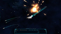 Nomad-Fleet-screenshots