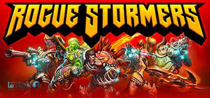 Rogue-Stormers-pc-cover