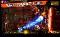 Rogue-Stormers-screenshots