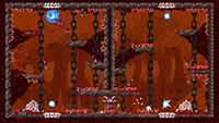 Demons-with-Shotguns-screenshots