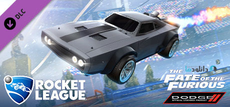 Rocket-League-The-Fate-of-the-Furious-Ice-Charger-pc-cover