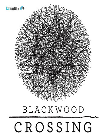 Blackwood-Crossing-pc-cover