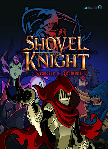Shovel-Knight-Specter-of-Torment-pc-cover