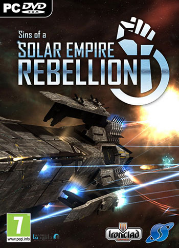 Sins-of-a-Solar-Empire-Rebellion-pc-cover