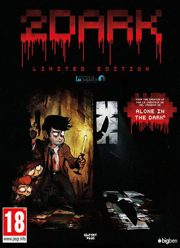 2Dark-pc-cover